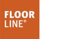 logo floorline